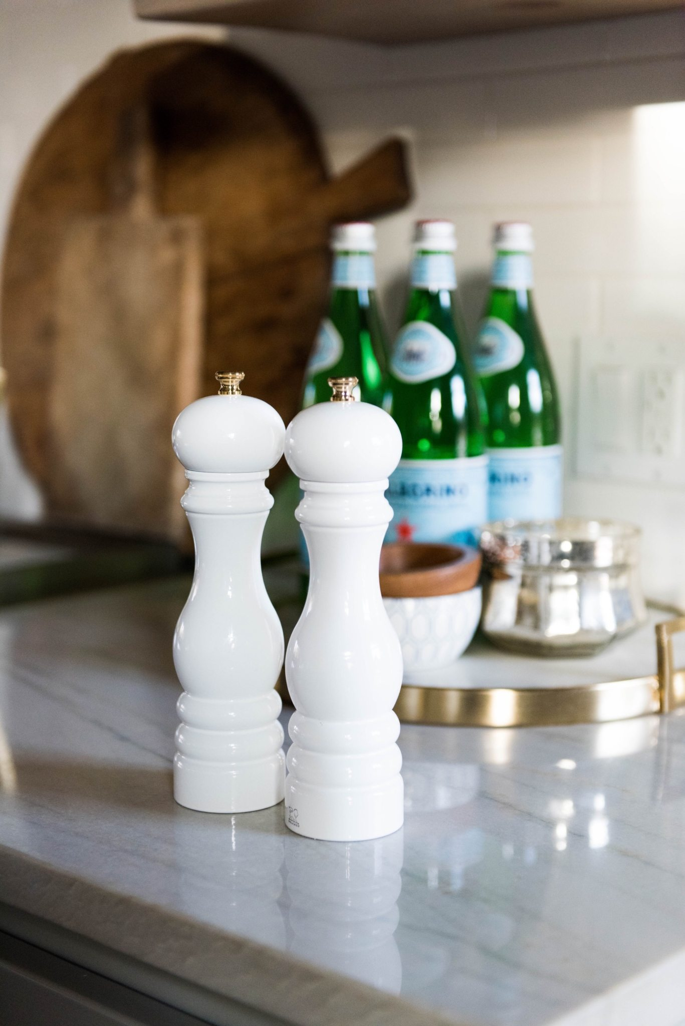 salt-pepper-shaker-christmas-gift