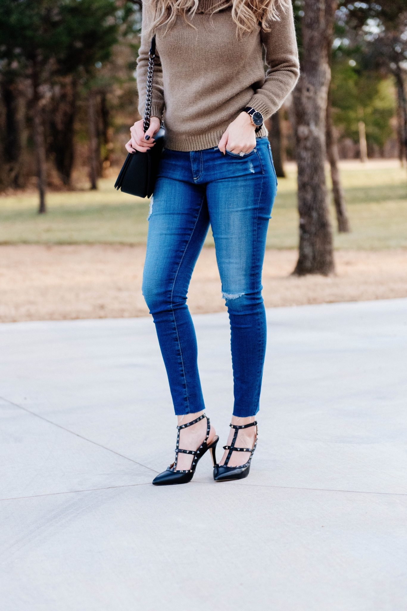 AG-jeans-fave-christmas-gift