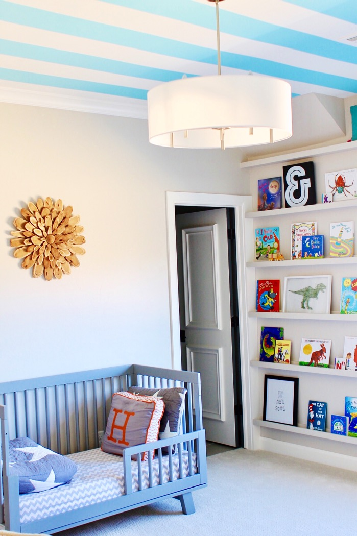 bedroom ideas little kids. Modern Bedroom Ideas for Boys   Curls and Cashmere