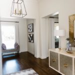 entryway decor ideas