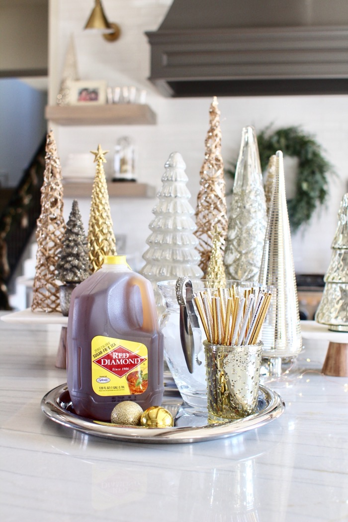 holiday recipe you must try