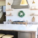 how to decorate after the holidays