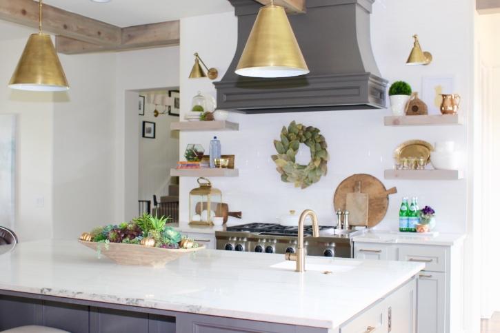 Easy DIY Succulent Arrangement anyone can do…