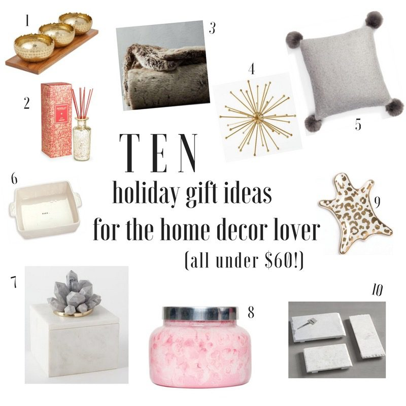 Holiday gift ideas for the home under 60 curls and cashmere holiday gift ideas for the home under 60 negle Choice Image